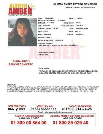 ALERTA-DE-DIANA-ARELY-EN-JPG-347x450