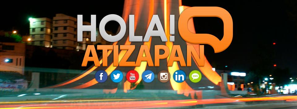 Hola-Atizapán